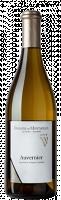 Auvernier Blanc AOC 75 cl
