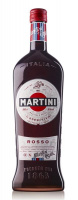 Martini Rouge 15° 100 cl