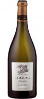 Viognier Domaine de la Baume Vin de Pays d'Oc IGP 75 cl