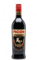 Amer Picon Liqueur 18° 100 cl