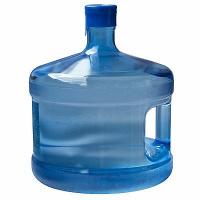 PurAqua bonbonne de 11 litres