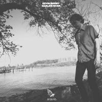 LP Kevin Morby - Harlem River